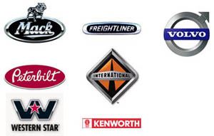 truck-company-logos-sm